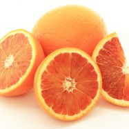 Mousse - Apelsin