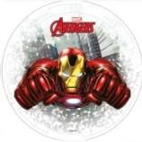 Avengers-  oblatbild