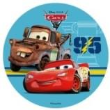 Cars-  oblatbild