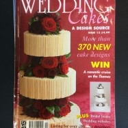 Wedding Cakes no 12 - Demoex