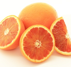 Mousse - Apelsin - 60 gram