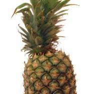Ananas arom