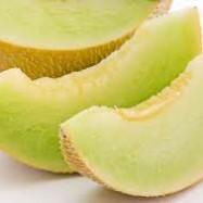 Melon arom