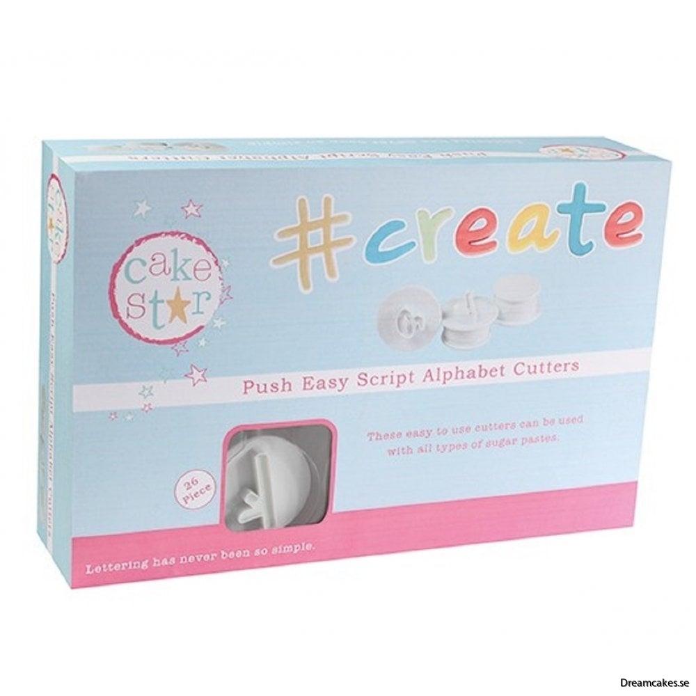 cake-star-push-easy-script-alphabet-cutters-set-of-26-p11649-34633_image