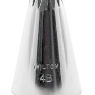 Wilton 4B Tyll
