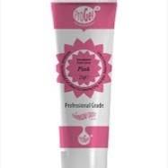 Pastafärg ProGel - Pink