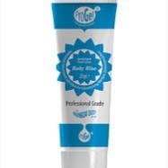 Pastafärg ProGel - Baby Blue