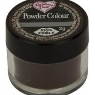Pulverfärg - Rainbow Dust Chocolate