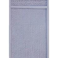 Karen Davies silikonform - Stickat