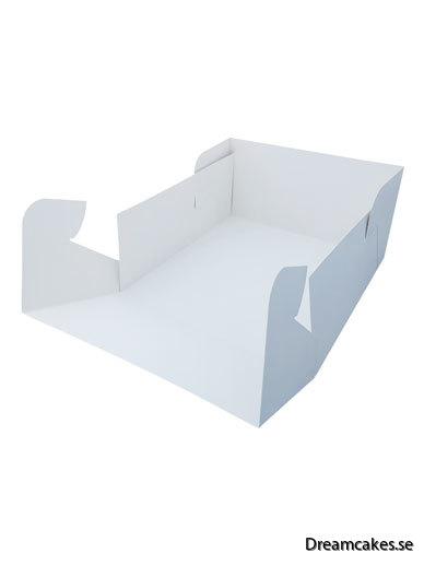 12-Inch-Square-White-Cake-Box[1]