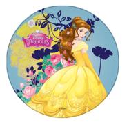 Belle- Oblatbild