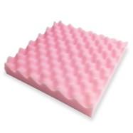 Foam pad - Torkform