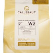 CALLEBAUT W2 28% 2,5kg