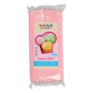 FunCakes Sweet Pink 1kg