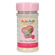 CMC / Tylo Powder - Pulver för modelleringspasta