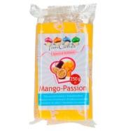 FunCakes Mango & Passionsmak