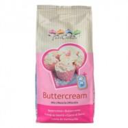 Buttercream Mix FunCakes 500g