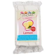 FunCakes Lemon 250g