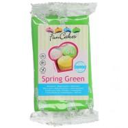 FunCakes Spring Green 250g