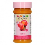 FunCake Mango