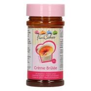 FunCake Crème Brûlèe