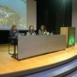 Paneldebatt_Paneelikeskustelu