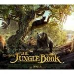 djungelboken