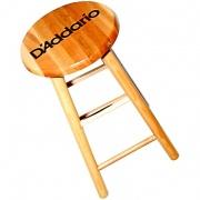 Daddario stol