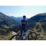 VM Andorra