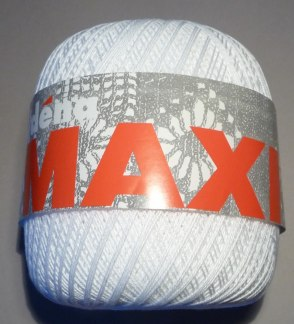 Idéna Maxi - Idéna Maxi