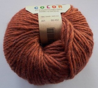 M&K Eco ull color - 301