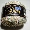 Diva - Diva