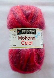 Mohana Color - Mohana 84