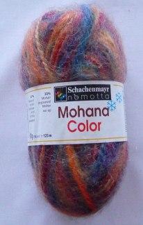 Mohana Color - Mohana 86