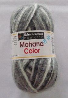 Mohana Color - Mohana 87