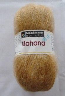 Mohana - Mohana 10