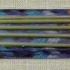 Stickor Inox 2,0 mm 15 cm
