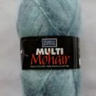 Multi Mohair