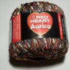 Red Heart Aurica