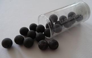 Ispärlor 10 mm - col. 2260