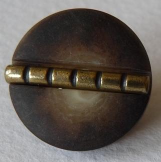 Knapp 15 mm - Knapp 8 mm
