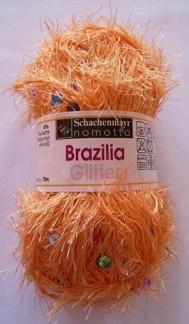 Brazilia Glitter 50 g  - glitter 35
