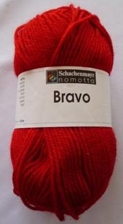 Bravo 50 g Idéna  - Bravo 08221