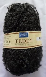 Teddy 50 g - 1431