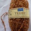 Teddy 50 g - 1434