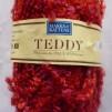 Teddy 50 g - 1435