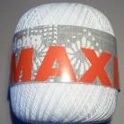 Idéna Maxi