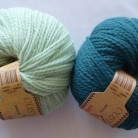 Cosy Wool 100 g Superwash