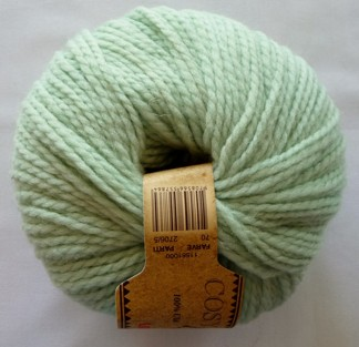 Cosy Wool 100 g Superwash - 70