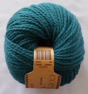 Cosy Wool 100 g Superwash - 68